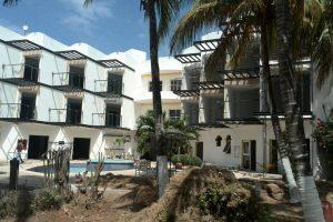 hotel-oasis-paradise-el-yaque-margarita-2