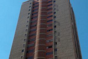 Torre-la-superior---qta-crespo