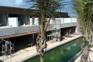 hotel-aqua-playa-el-agua-margarita-3