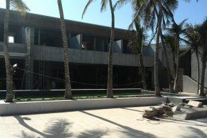 hotel-aqua-playa-el-agua-margarita-4