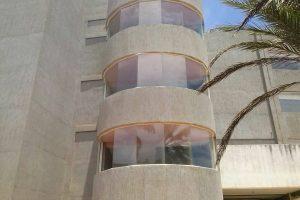 hotel-casa-marina-playa-el-agua-margarita-2