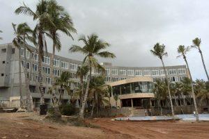 hotel-casa-marina-playa-el-agua-margarita-cinco