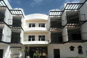 hotel-oasis-paradise-el-yaque-margarita