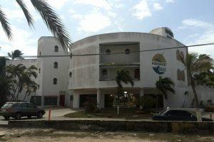 hotel-oasis-paradise-el-yaque-margarita-3